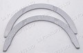 ISUZU C240 THRUST WASHER SET Z-9-11581-057-0
