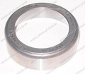 CUP TAPERED ROLLER BEARINGS