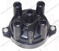 CATERPILLAR DISTRIBUTOR CAP (LS6276)