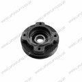 CATERPILLAR DRIVE PULLEY ASSEMBLY (LS6725)