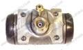 WHEEL BRAKE CYLINDER (LS2287)