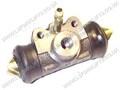 WHEEL BRAKE CYLINDER (LS2956)