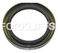 CATERPILLAR OIL SEAL (LS6628)