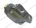 WHEEL BRAKE CYLINDER RH (LS2909)