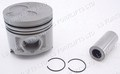 ISUZU 4JG2 PISTON PIN AND SNAP (LS4203)