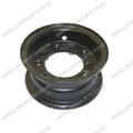 HYSTER REAR STEER WHEEL (LS6707)
