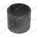 HYSTER STEER AXLE BUSHING (LS6698)