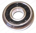HYSTER TAPERED MAST ROLLER BEARING (LS6673)