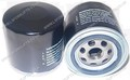 MITSUBISHI OIL FILTERS