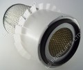 MITSUBISHI AIR FILTER (LS4050)
