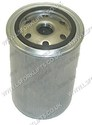 NISSAN OIL FILTER (LS5145)