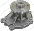 NISSAN Z24 WATER PUMP NOSE (LS5227)