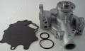 TOYOTA 1DZ WATER PUMP (LS3308)