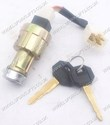 EP IGNITION SWITCH (LS1421)