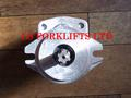 CHINESE ENGINE HYDRAULIC PUMP