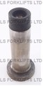 USED PERKINS /HYSTER XM TAPPET 224248