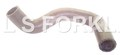TOYOTA RADIATOR HOSE LOWER (LS5858)