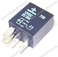 HYSTER RELAY (LS5839)