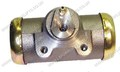 WHEEL BRAKE CYLINDER (LS2290)