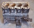 USED YALE MAZDA TM CYLINDER BLOCK 901849801