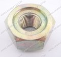 WHEEL NUT (LS262)