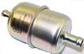 HYSTER INLINE FUEL FILTER (LS4679)