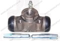 HELI WHEEL BRAKE CYLINDER (LS5966)