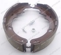 MITSUBISHI BRAKE SHOES