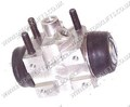 WHEEL BRAKE CYLINDER RH (LS3005)