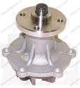 TOYOTA 2J WATER PUMP NOSE (LS3314)