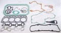 TOYOTA 1DZ COMPLETE GASKET KIT (LS4394)