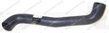 HYSTER RADIATOR HOSE LOWER (LS6458)