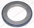 HYSTER OIL SEAL (LS6033)