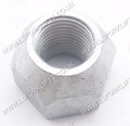 TOYOTA WHEEL NUT (LS1574)