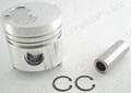 MAZDA HA PISTON STD (LS6132)
