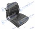 HEAVY DUTY  SEAT (LS12)