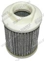 EP HYDRAULIC FILTERS