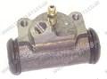 WHEEL BRAKE CYLINDER RH (LS3051)