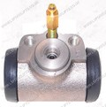 BOSS SIDELOADER WHEEL BRAKE CYLINDER (LS6463)