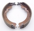 YALE BRAKE SHOE KIT (LS5874)