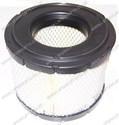 DOOSAN/DAEWOO AIR FILTER (LS6010)