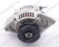 ALTERNATOR (USED FROM 02 00 - 01 07) (LS1468)