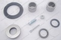 TOYOTA 02-8FDF25 KING PIN KIT