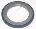 HYSTER OIL SEAL (L6034)