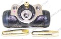 TOYOTA WHEEL BRAKE CYLINDER (LS2024)