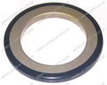 HYSTER STEER AXLE OIL SEAL (LS5436)