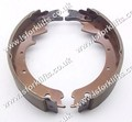 HYSTER BRAKE SHOE KIT (LS5443)