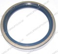 HYUNDAI OIL SEAL (LS4454)