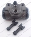 ARTIS0N FD30WHEEL BRAKE CYLINDER (LS3447)