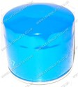 DOOSAN-DAEWOO OIL FILTER (LS6071)